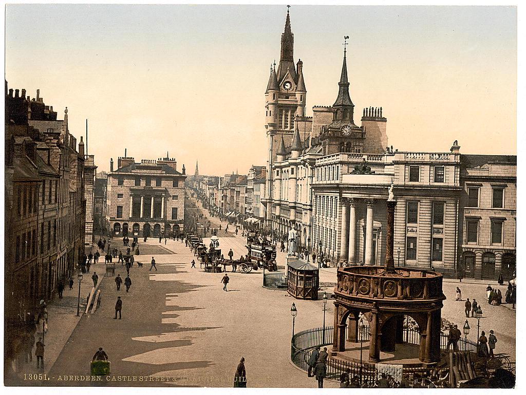 12. Castle Street, Aberdeen.jpg