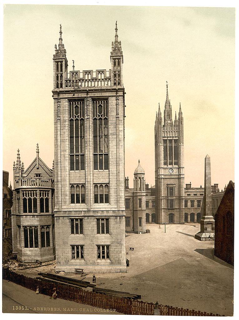 14. Marischal College, Aberdeen.jpg