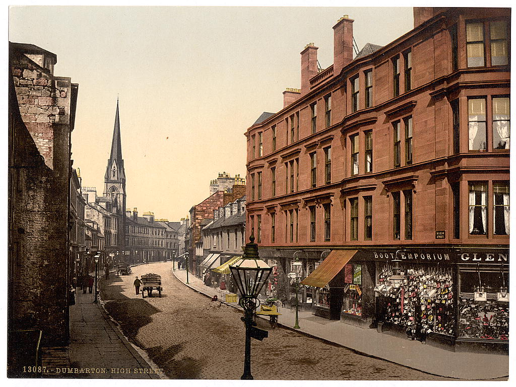 16. High Street, Dumbarton.jpg