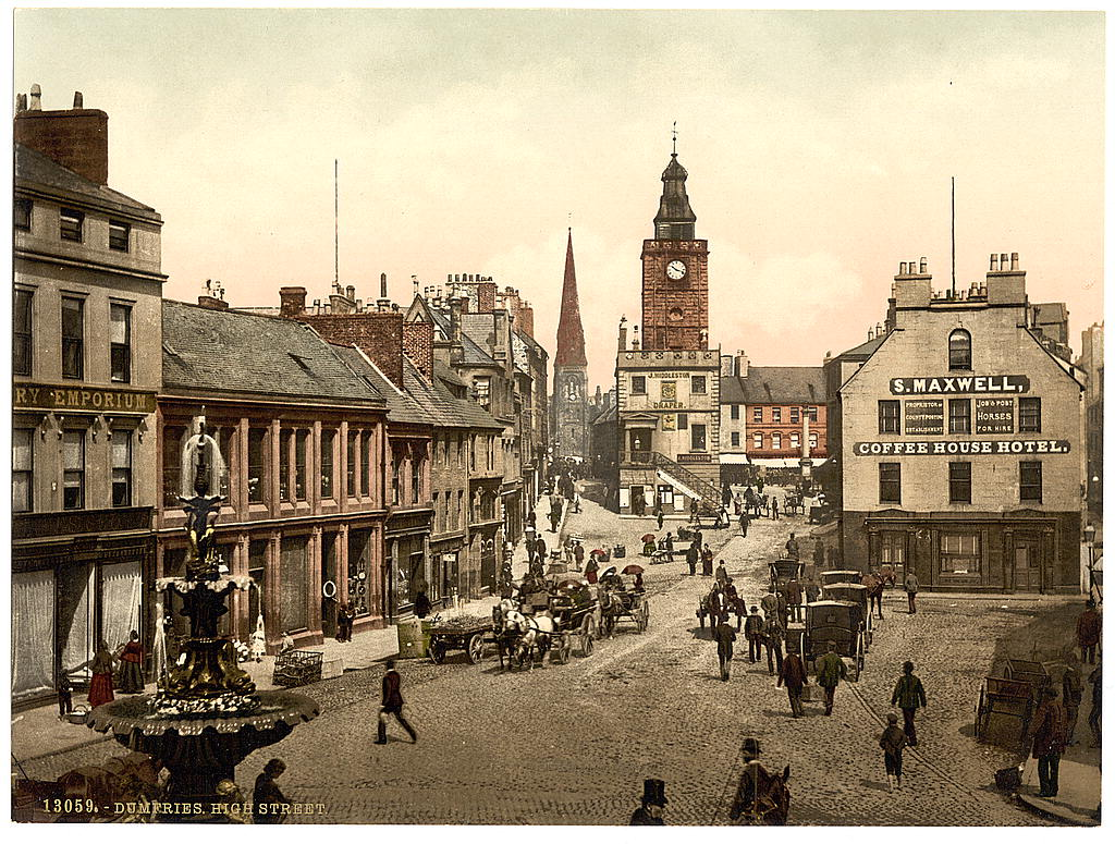 19. High Street, Dumfries.jpg