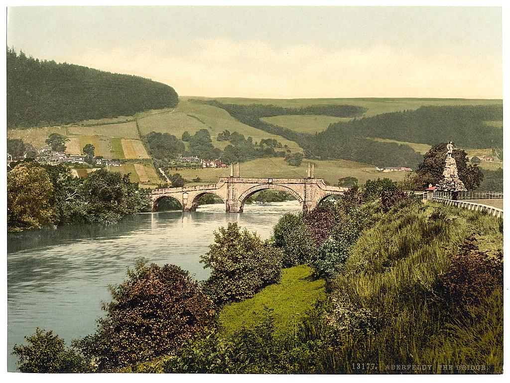 2. Aberfeldy híd.jpg