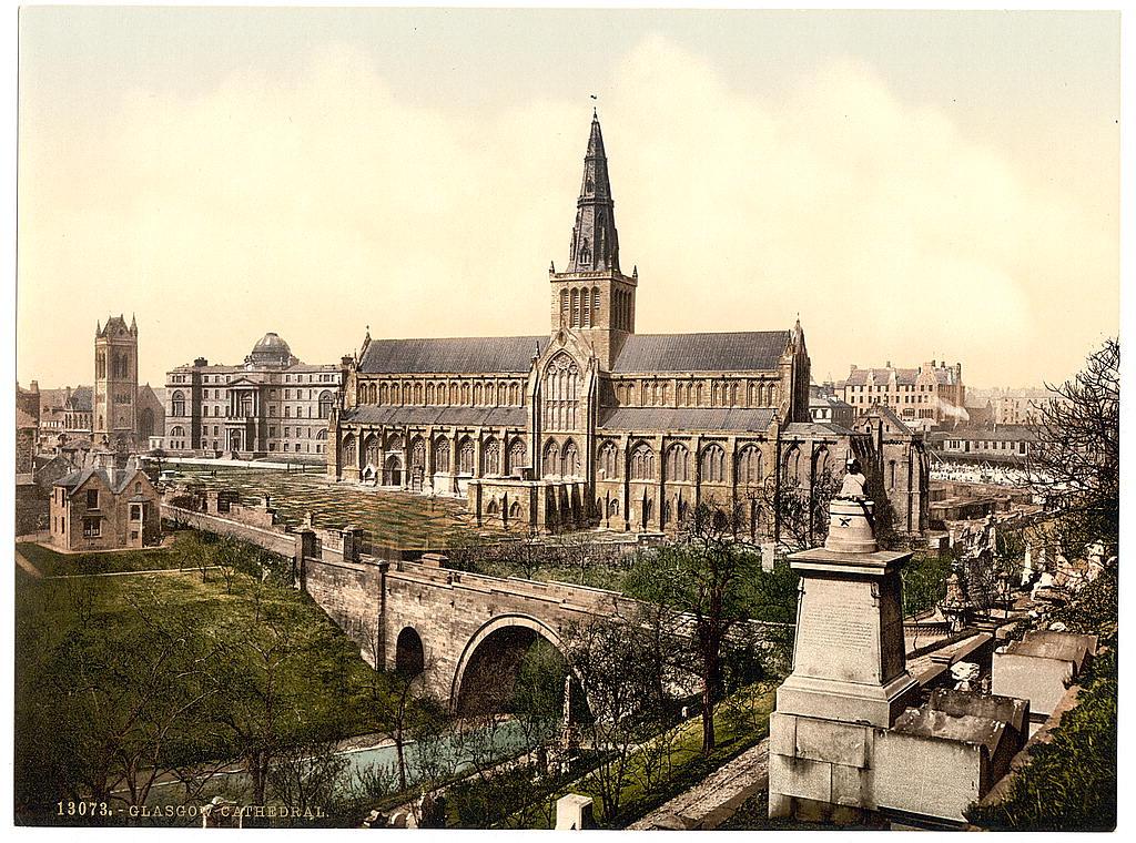 20. Glasgow-i katedrális.jpg