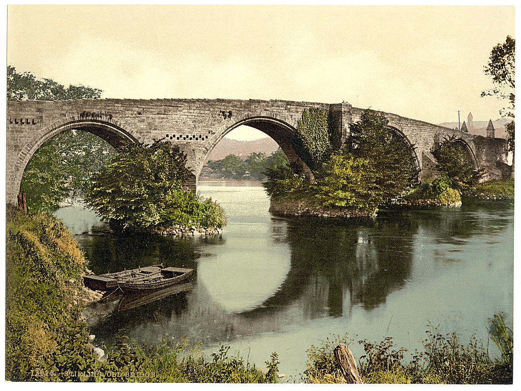 25. Old bridge, Stirling.jpg