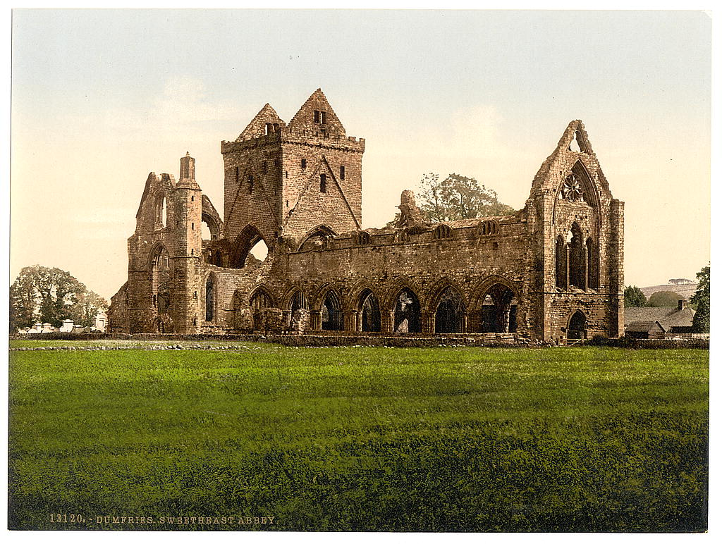 3. Sweetheart Abbey, Dumfries.jpg