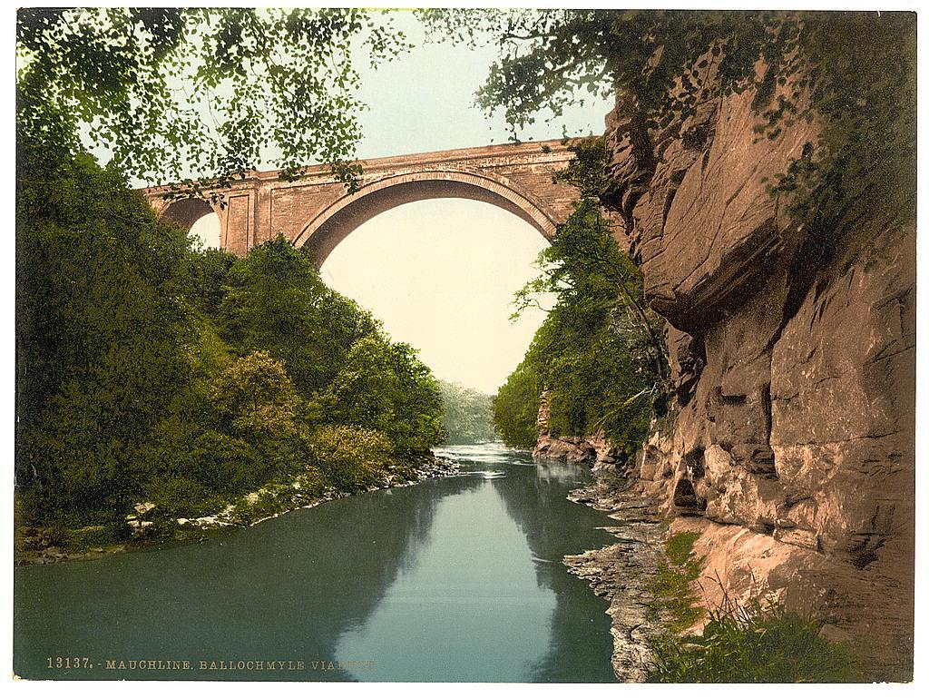 32. Ballochmyle viadukt, Mauchline.jpg