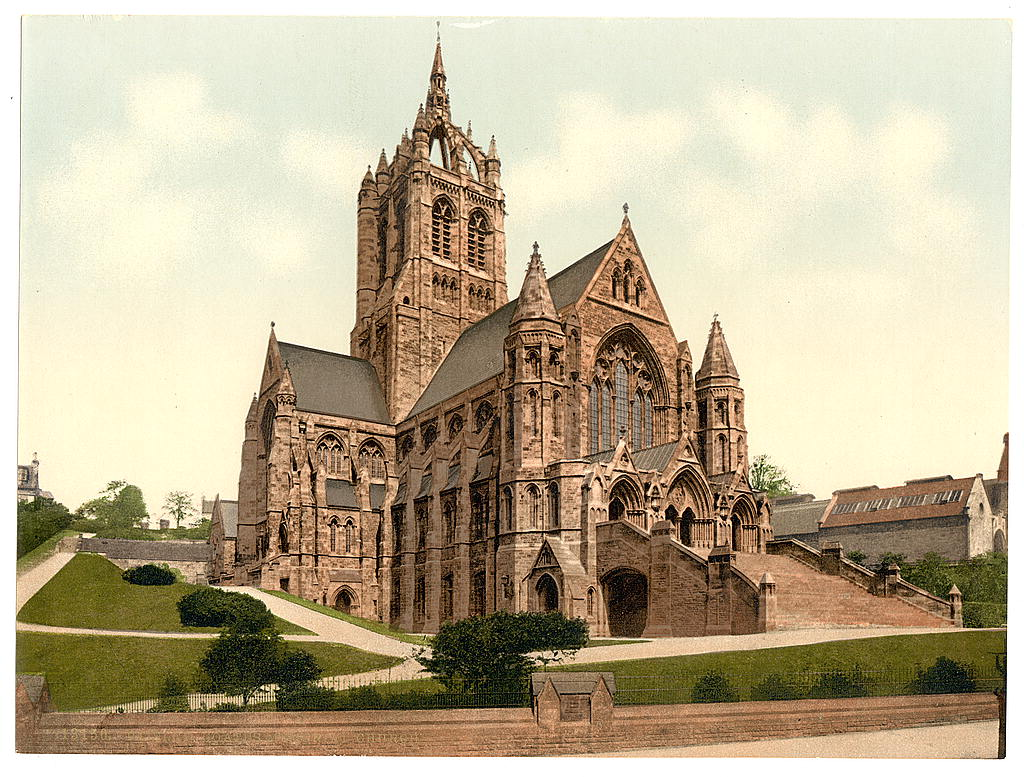 34. Coates Memorial Church, Paisley.jpg