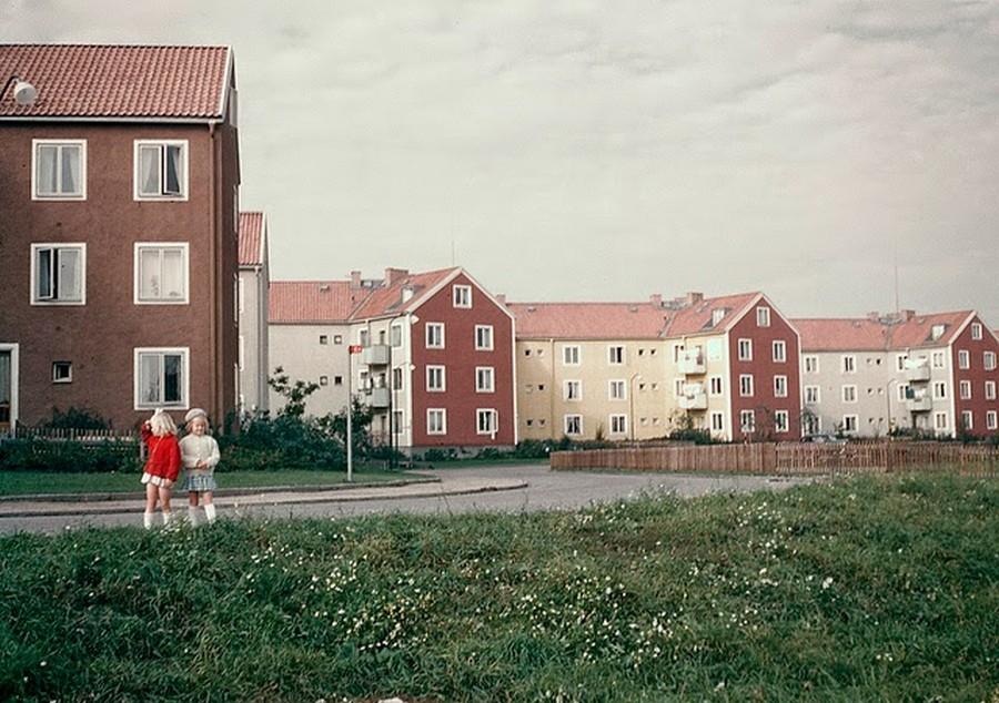 Örebro.jpg