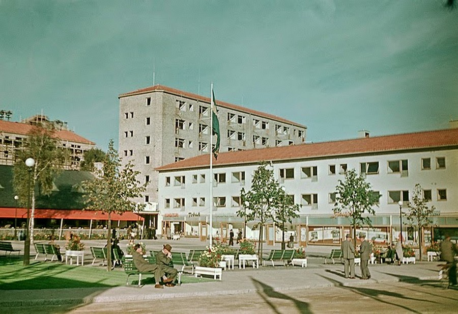 Göteborg 1.jpg