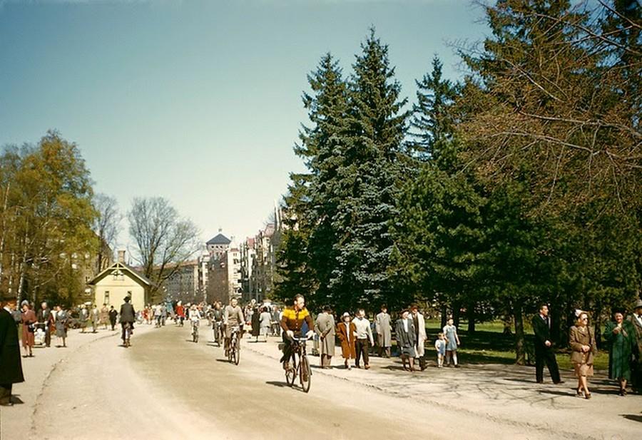 Göteborg 3.jpg
