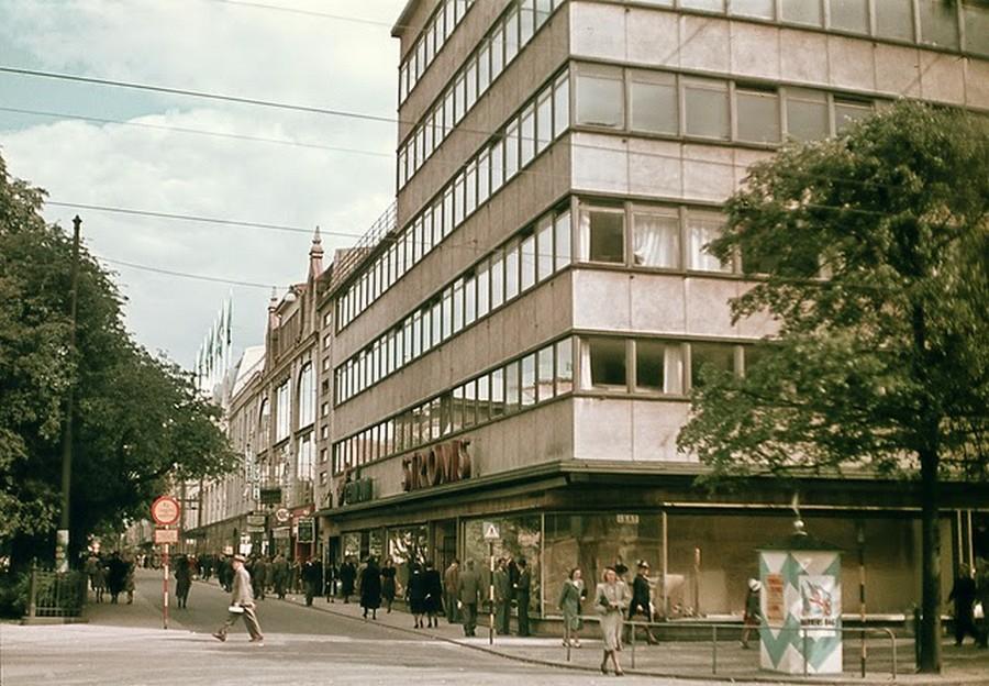Göteborg 5.jpg