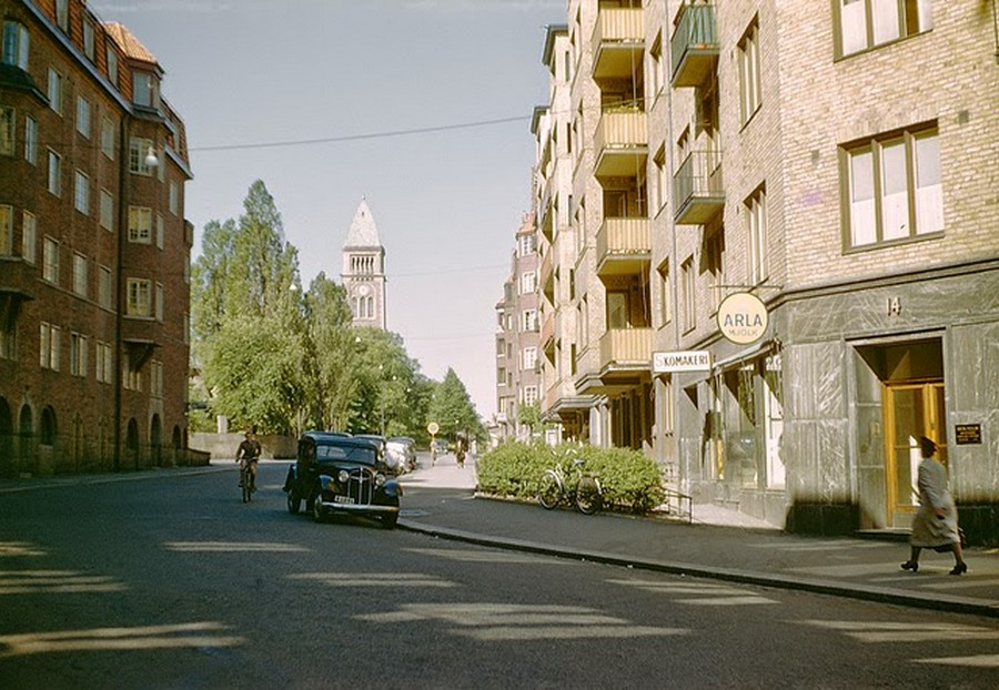 Göteborg 6.jpg