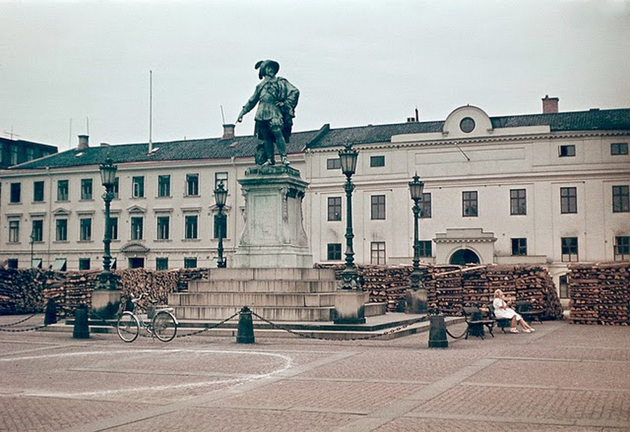 Göteborg.jpg