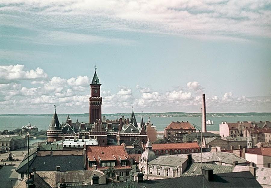 Helsingborg.jpg