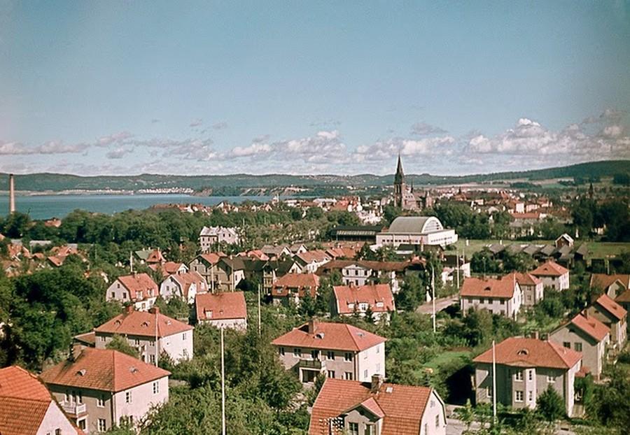 Jönköping.jpg