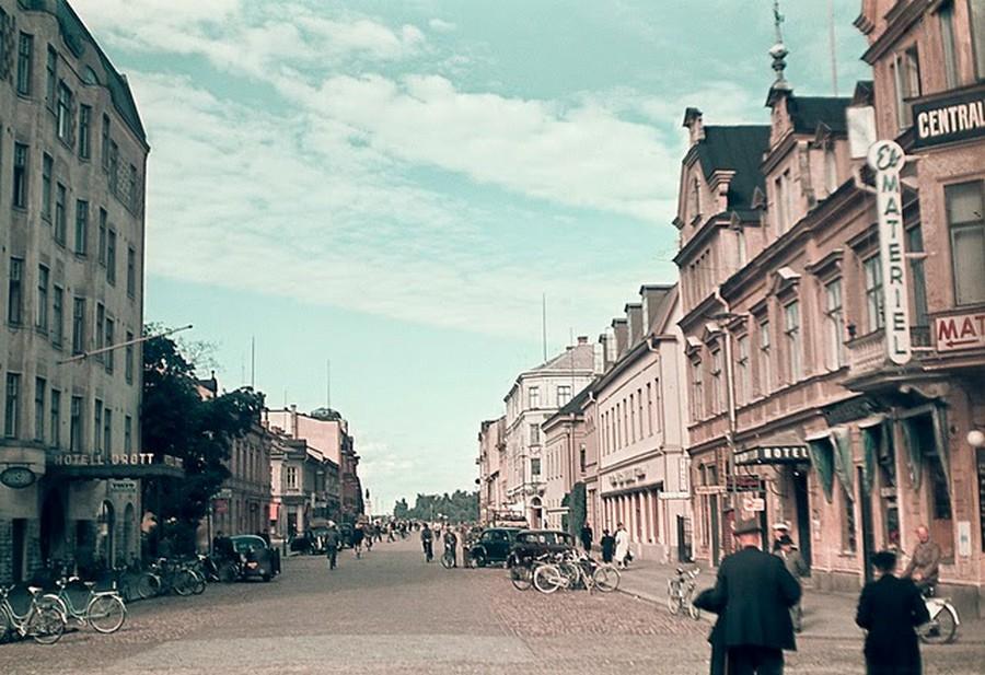 Karlstad.jpg