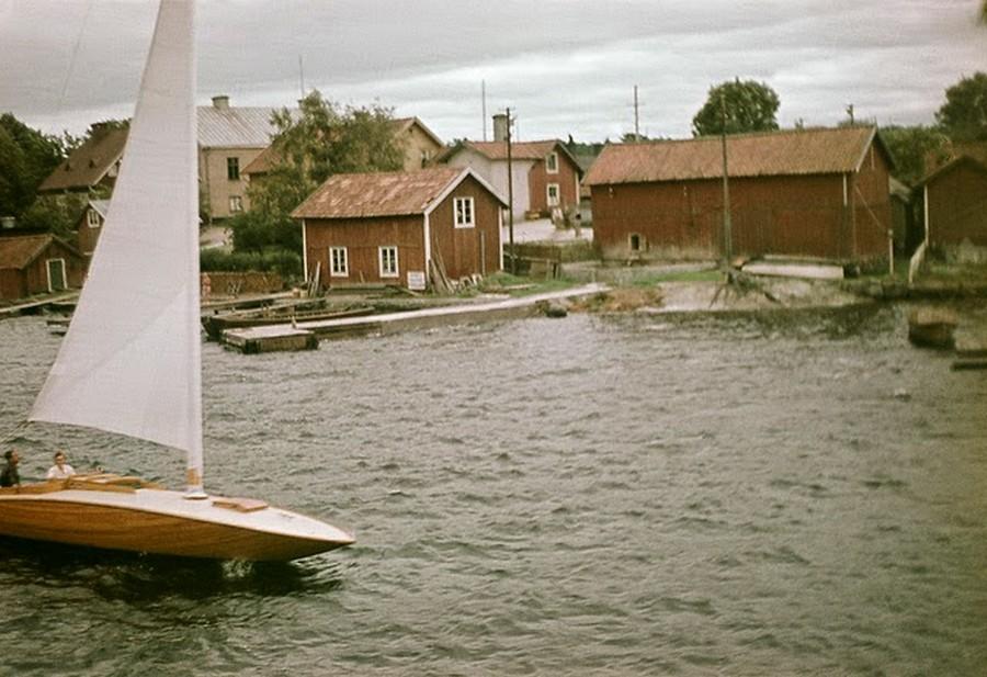 Sandhamn.jpg