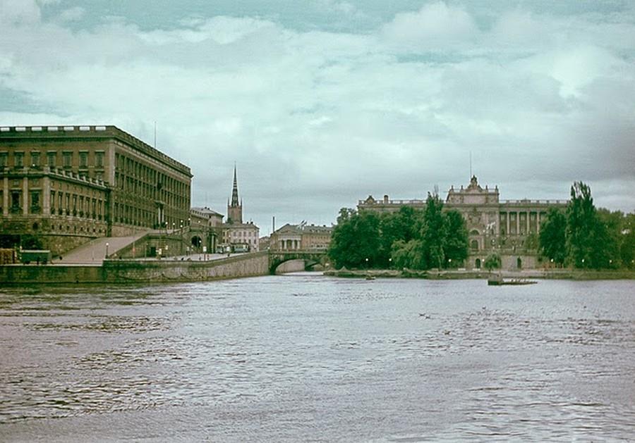 Stockholm 10.jpg