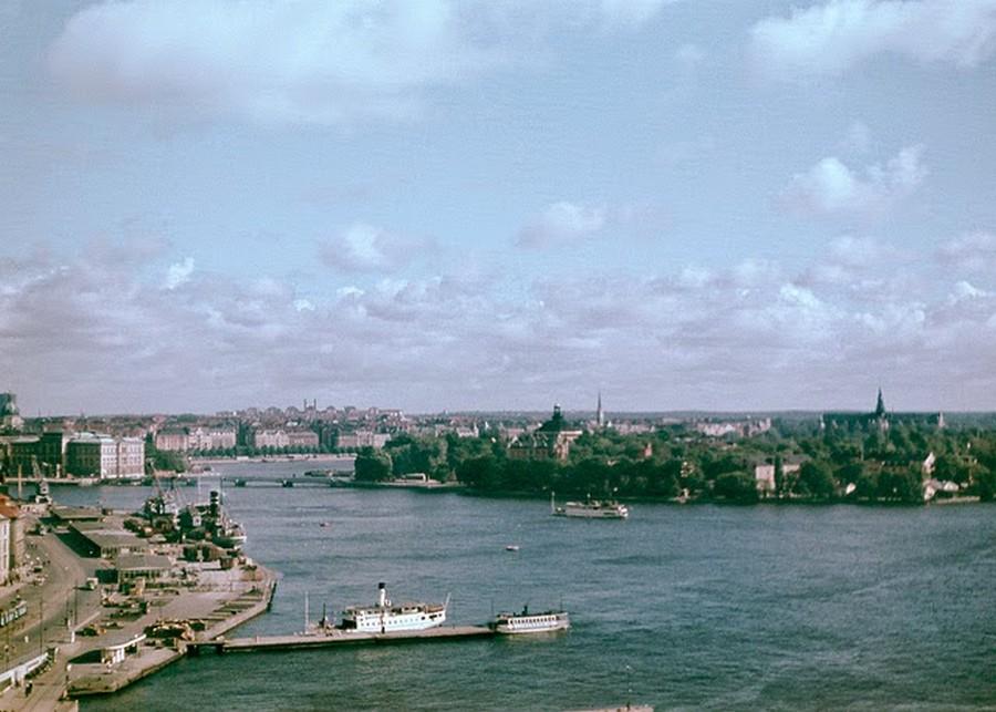 Stockholm 12.jpg