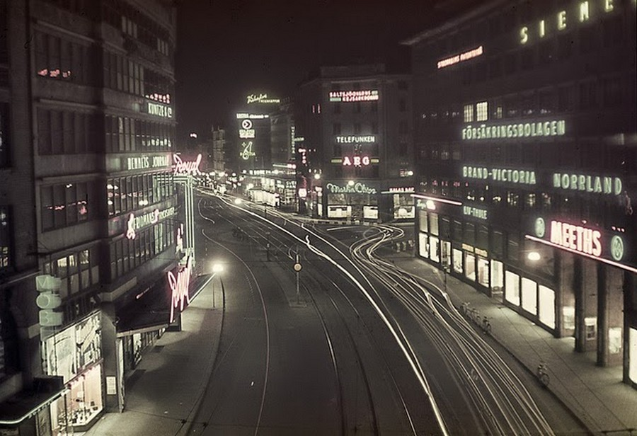Stockholm 6.jpg