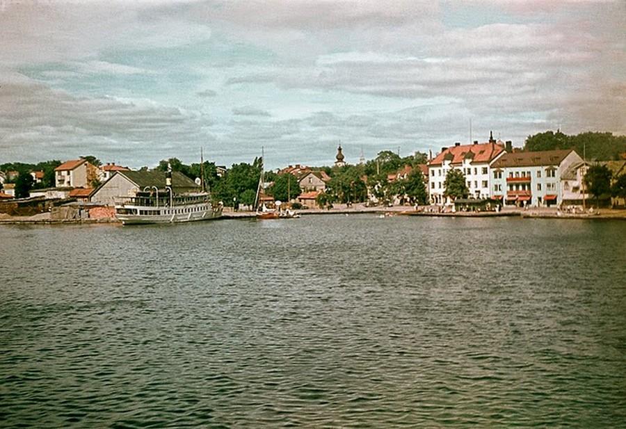 Vaxholm.jpg