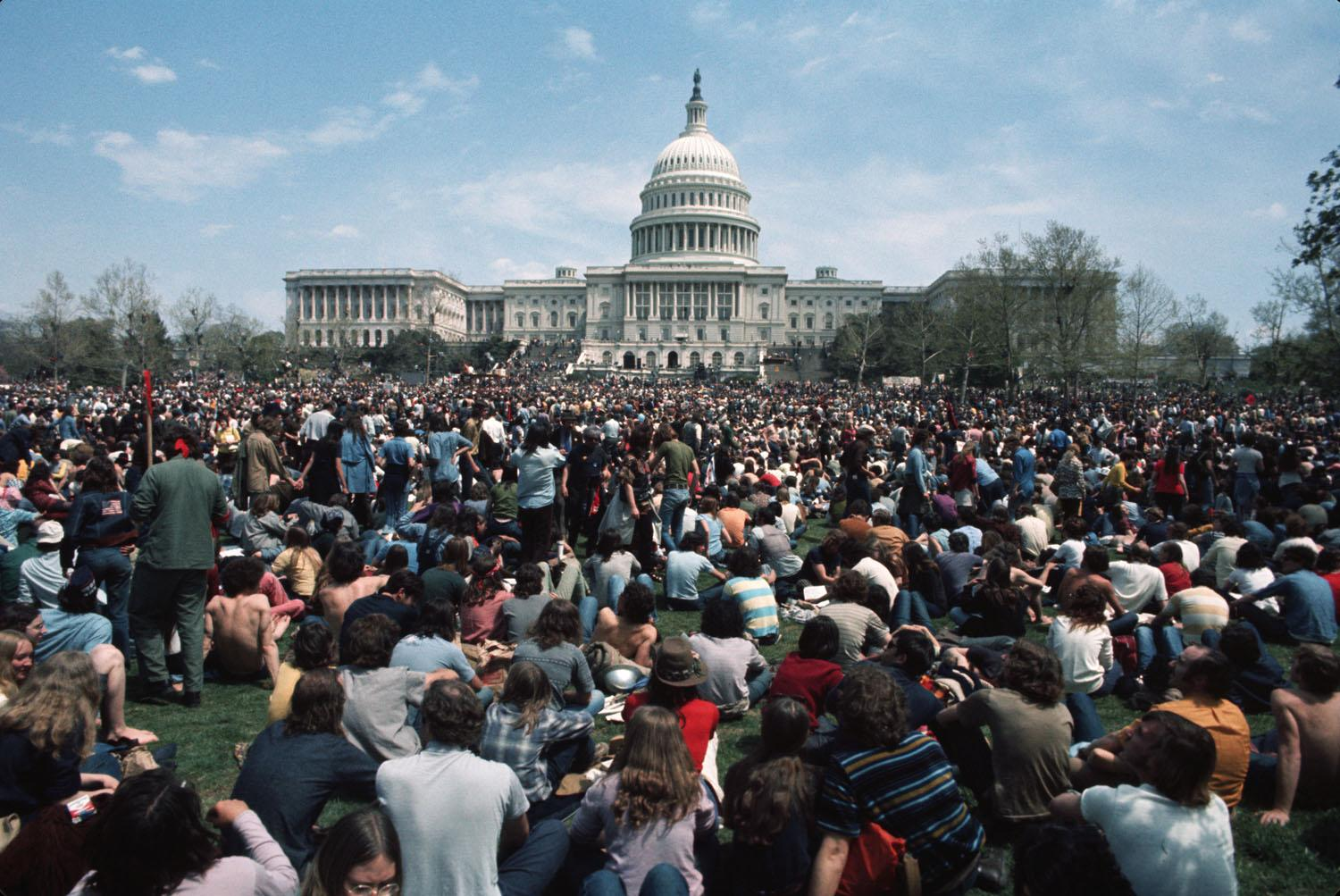 1971-protest-against-the-vietnam-war.jpg