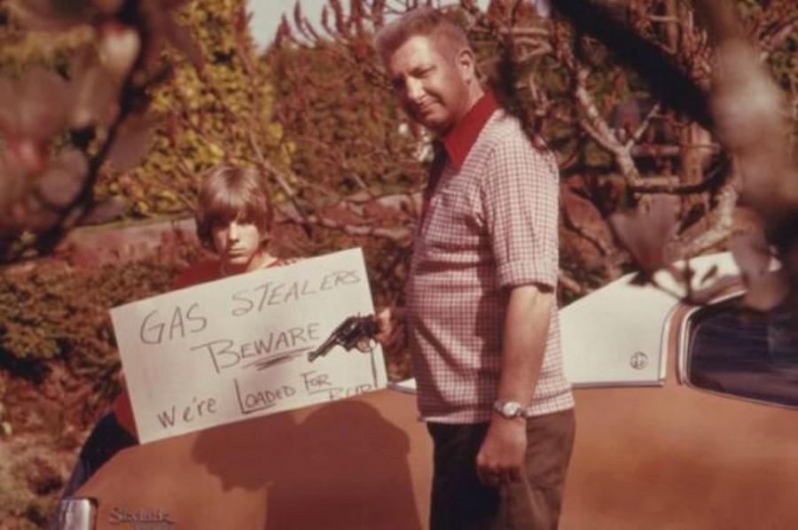Oil Crisis of 1973 (0).jpg