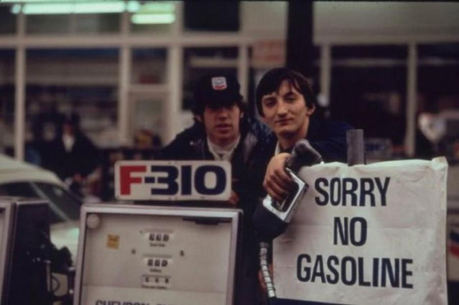 Oil Crisis of 1973 (13).jpg