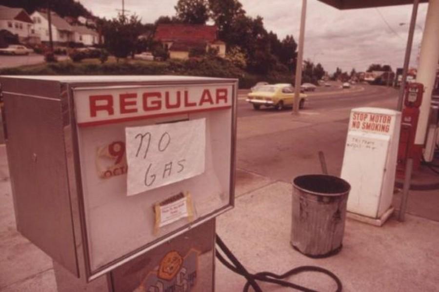 Oil Crisis of 1973 (14).jpg