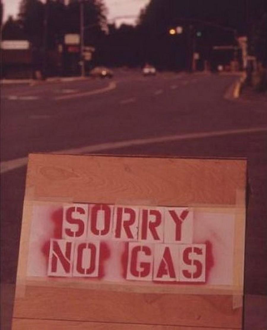 Oil Crisis of 1973 (15).jpg