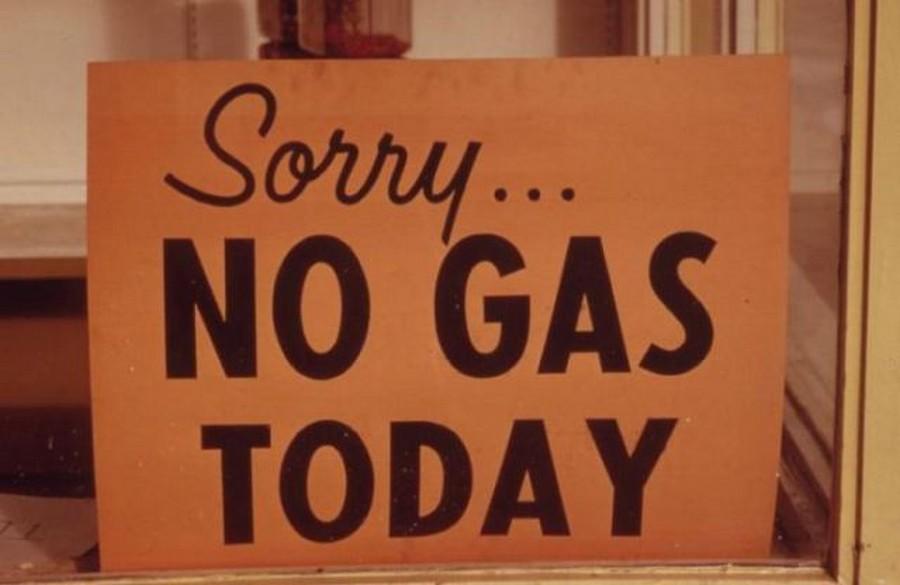 Oil Crisis of 1973 (16).jpg