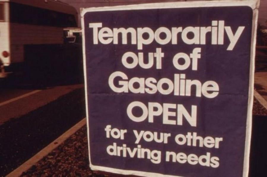 Oil Crisis of 1973 (19).jpg