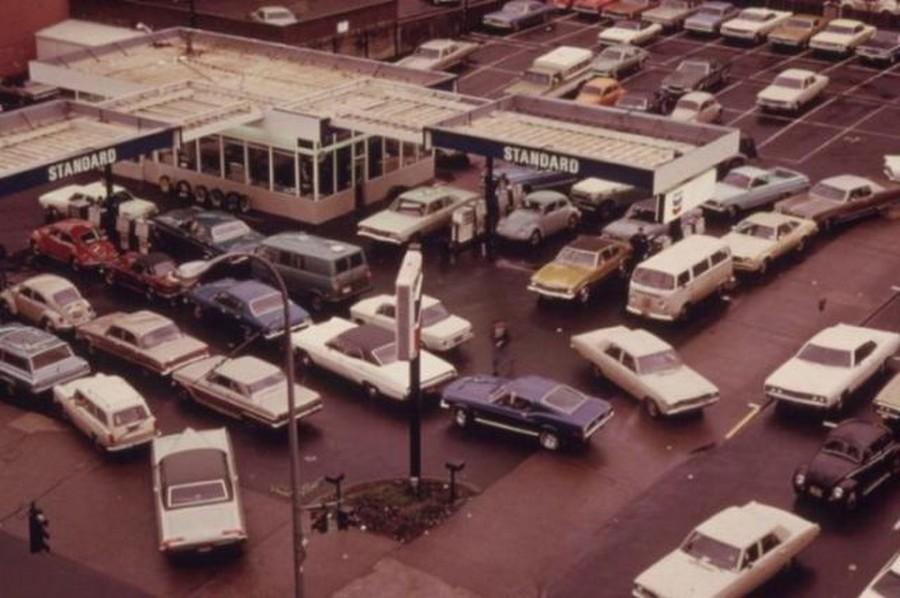 Oil Crisis of 1973 (2).jpg