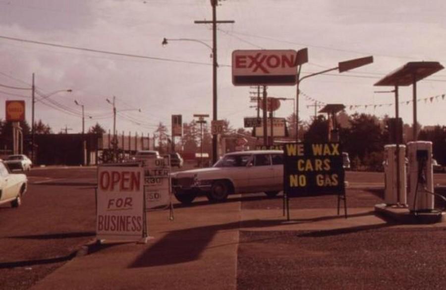 Oil Crisis of 1973 (21).jpg