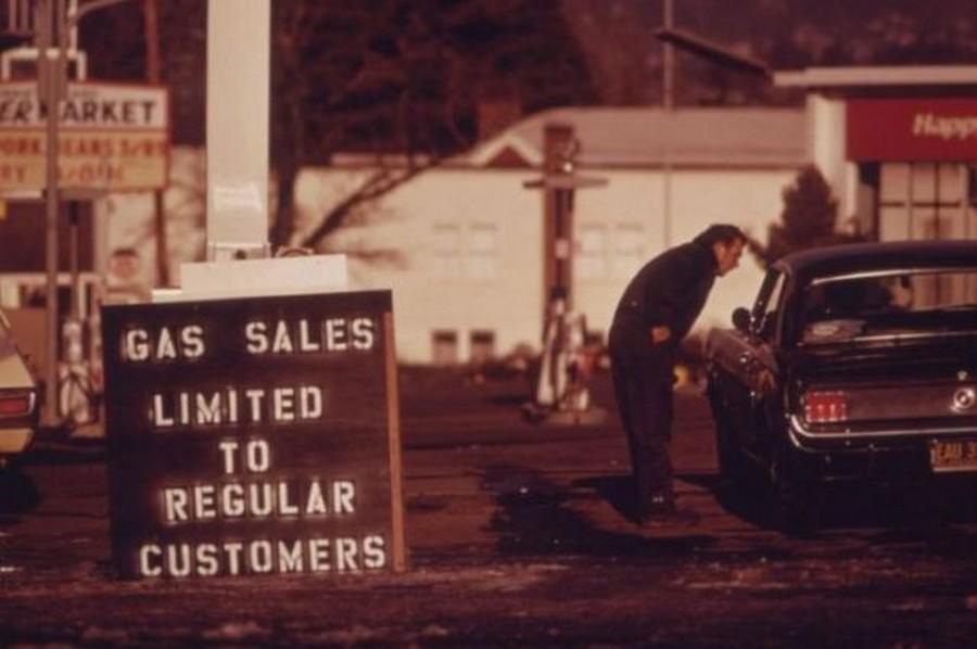 Oil Crisis of 1973 (3).jpg
