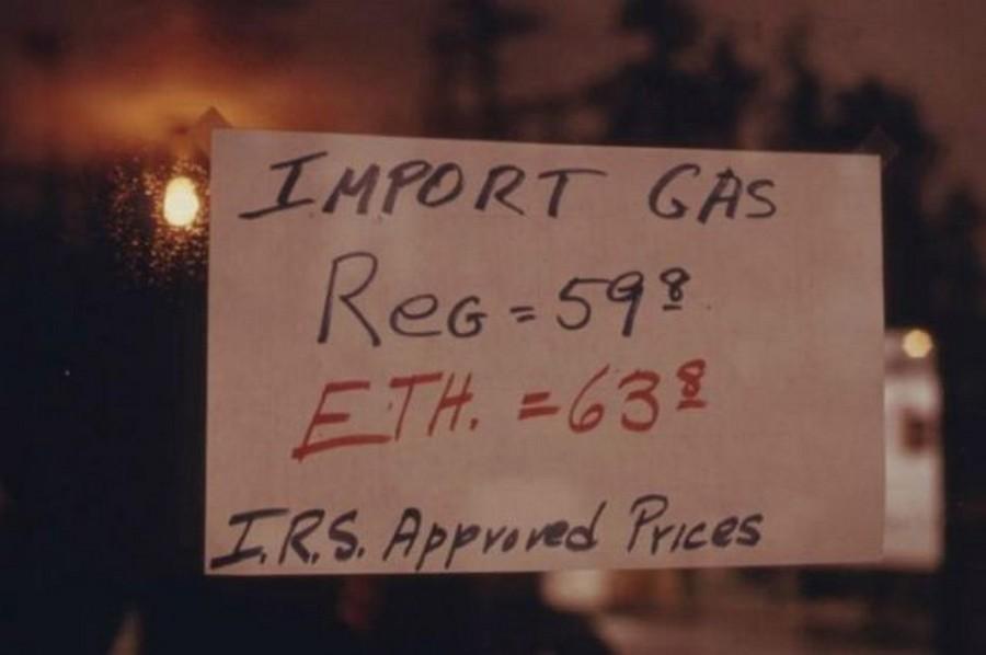 Oil Crisis of 1973 (4).jpg
