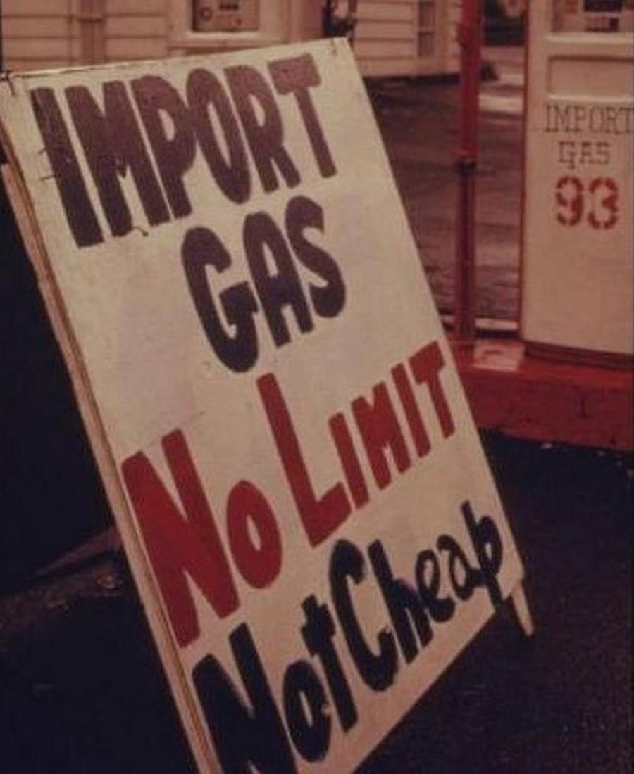 Oil Crisis of 1973 (5).jpg