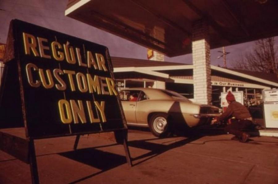 Oil Crisis of 1973 (7).jpg