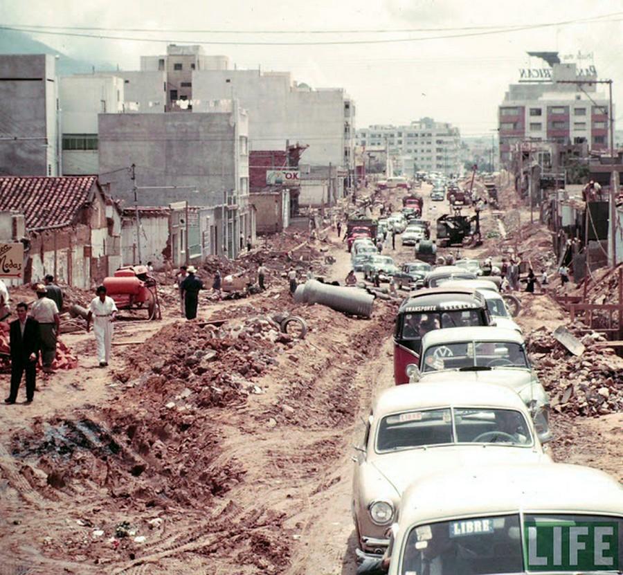 venezuela_1953_1_.jpg