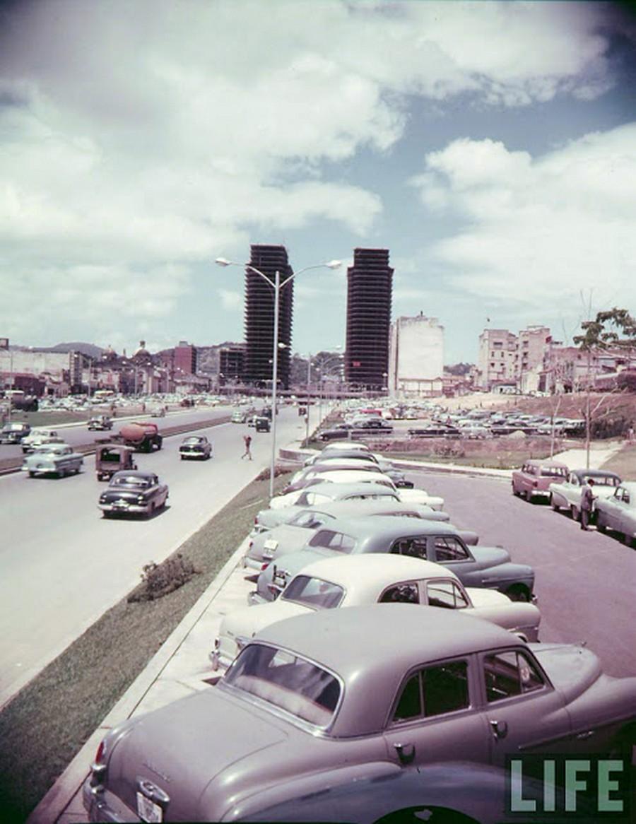 venezuela_1953_5_.jpg
