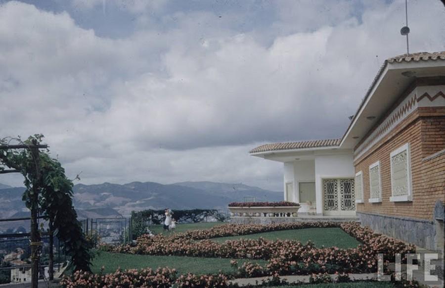 venezuela_1953_7_.jpg