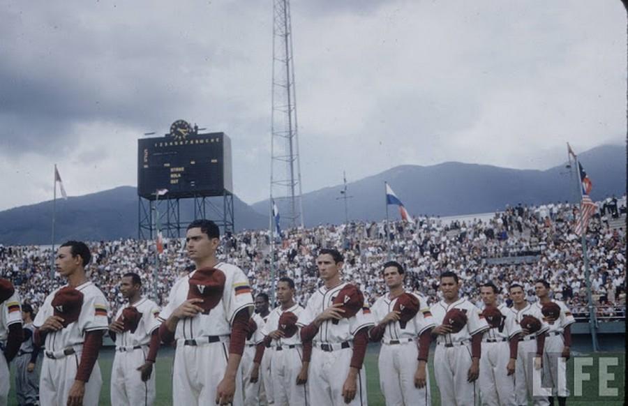 venezuela_1953_9_.jpg