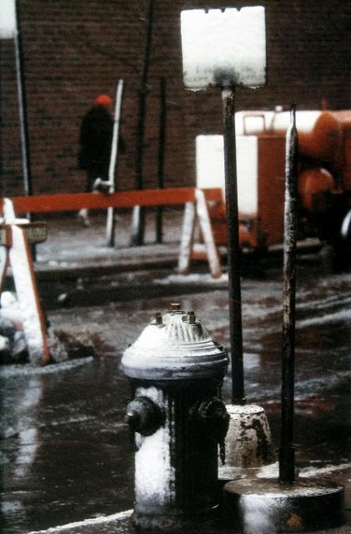 Saul Leiter's 1950s New York in colours (19).jpg