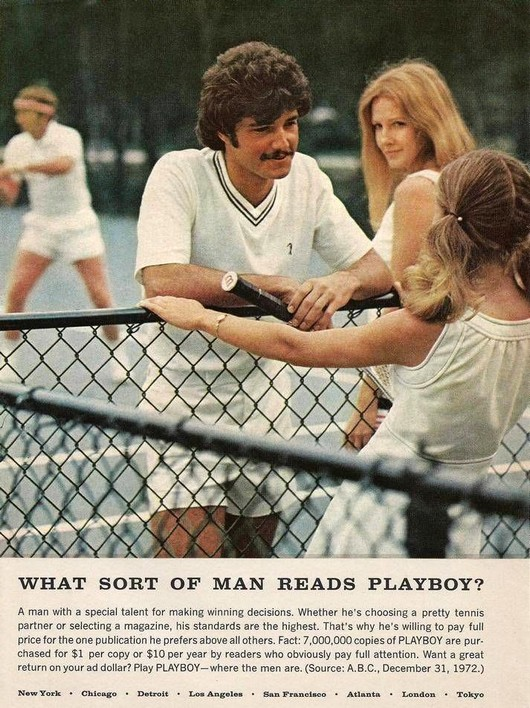 1973-playboy-ad.jpg