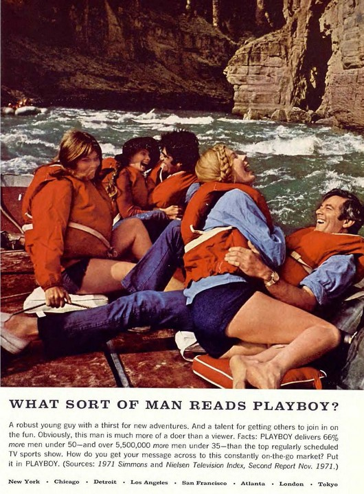 pages-from-playboy-magazine-06-june-1972-3.jpg