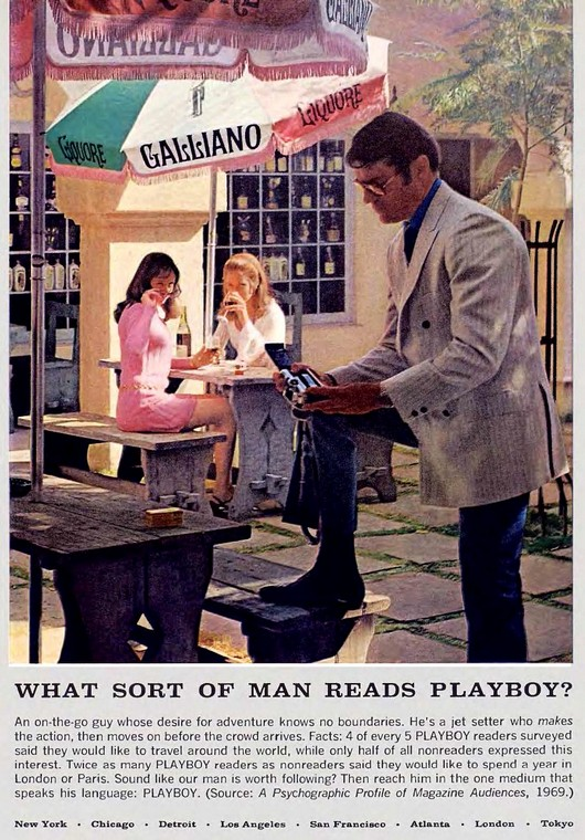 pages-from-playboy-magazine-07-july-1970-2.jpg