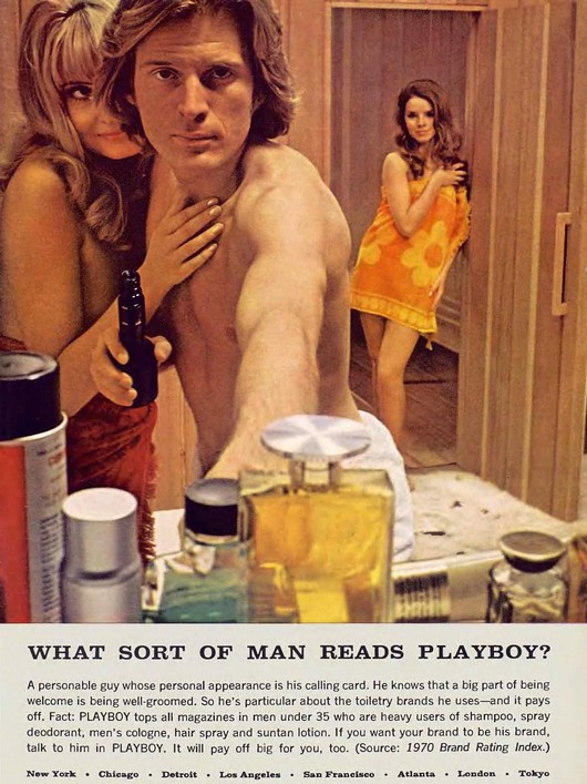 pages-from-playboy-magazine-07-july-1971-2.jpg