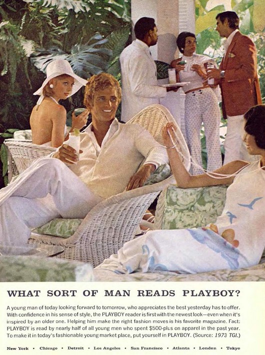 pages-from-playboy-magazine-08-august-1974-2.jpg