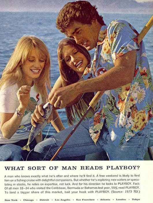 pages-from-playboy-magazine-09-september-1974-6.jpg