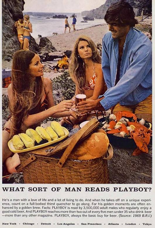 pages-from-playboy-magazine-10-october-1970-11.jpg