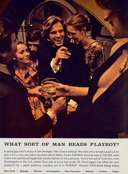 pages-from-playboy-magazine-10-october-1971-2.jpg